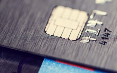 EMV Technology & Why It's Important To Your Business