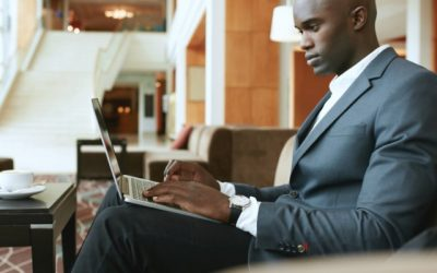 4 Reasons Every Business Should Offer Free WiFi Access for Clients