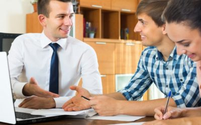 The Advantage of Cash Advance and Business Loans