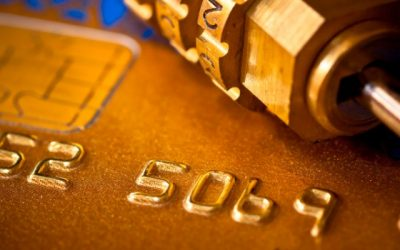 What Business Owners Need to Know About PCI Compliance
