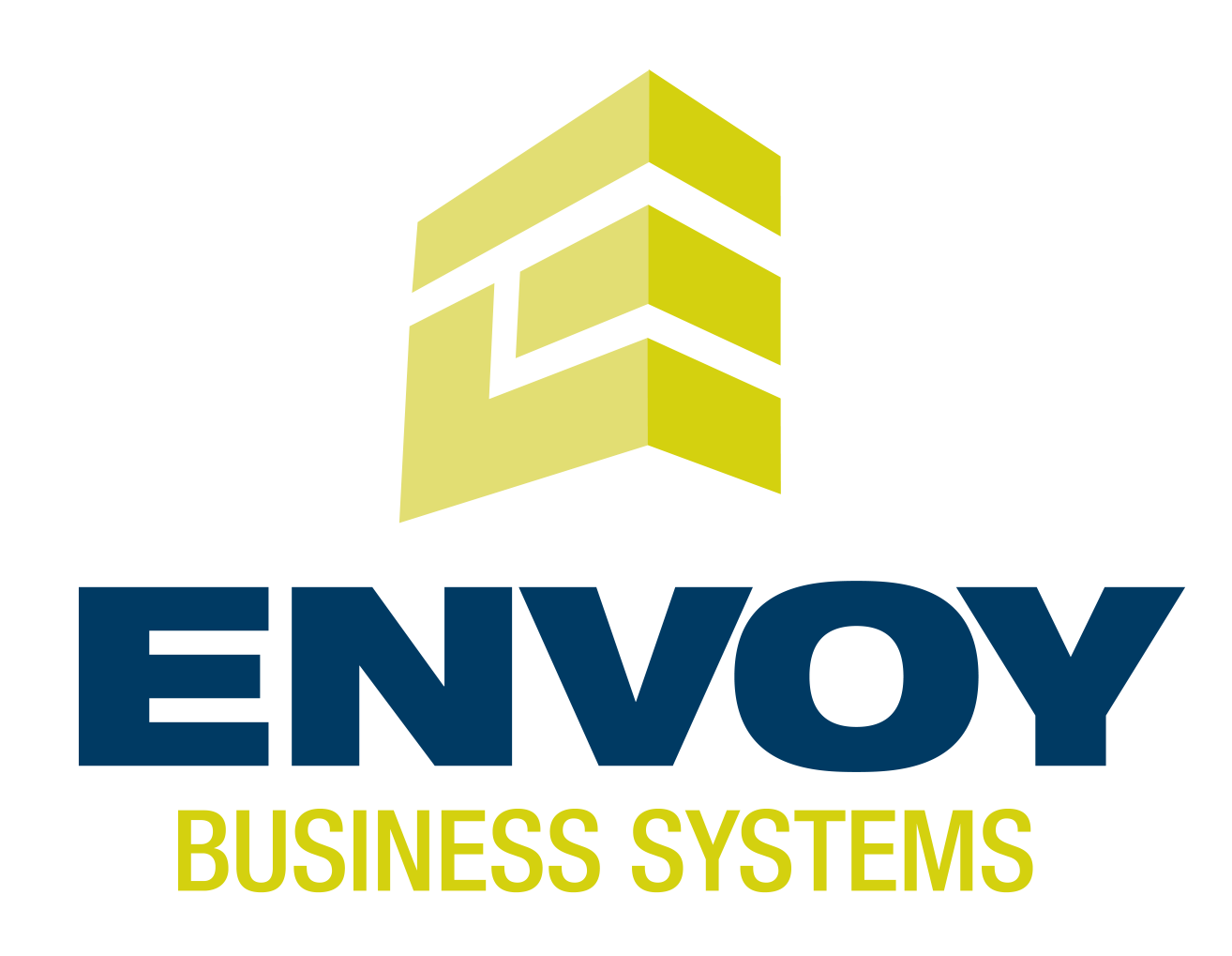 Envoy Business Systems